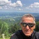 Profilbild von Karlheinz Peklar
