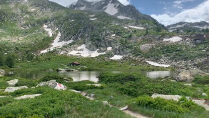 Mässersee