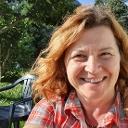 Profielfoto van: Christiane Brandt