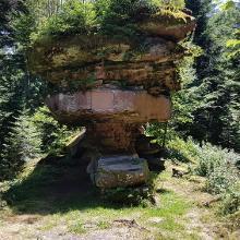 Der Kastelstein