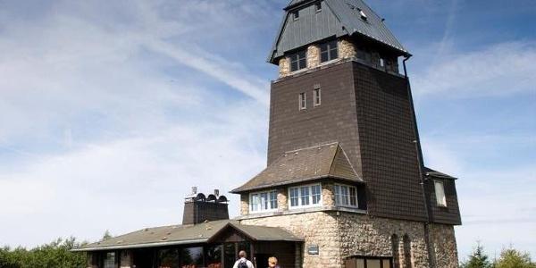 Hanskühnenburg