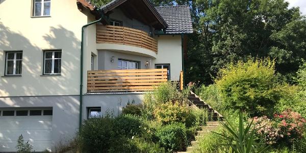 hausansicht_aussen_c_landhaus-brindles
