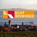 Profilbild von Tourist-Information Uhldingen-Mühlhofen