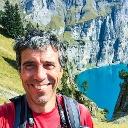Profilbild von Gujer Daniel
