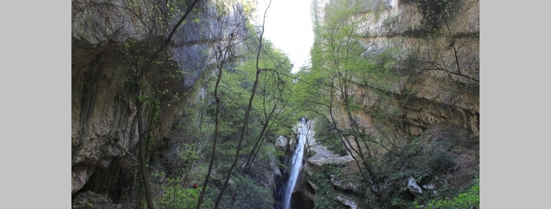 Rio Sallagoni