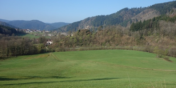 Schenkenburg