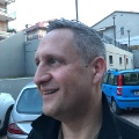 Profielfoto van: Davide Pennacchio