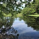 Heidersbacher See