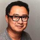 Profilbild von Bach Hoang-Pfennig