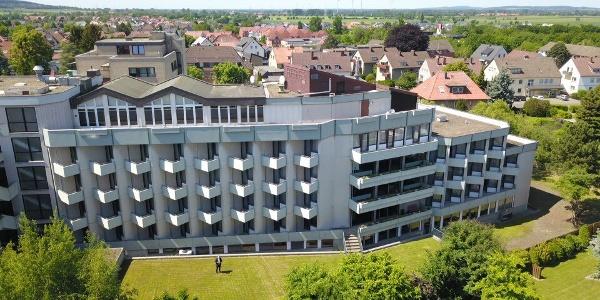 Karaman Hotel Bad Nenndorf
