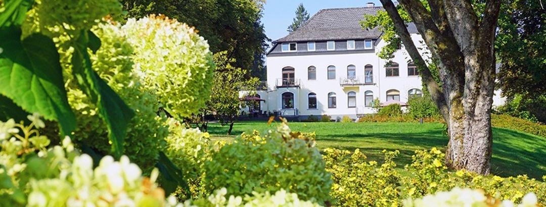 Dorint-Parkhotel Siegen 2500*900 px