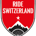 Profile picture of Ride Switzerland