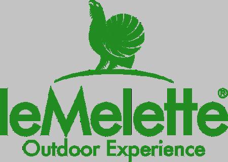 Logo Le Melette - MELETTE 2000 S.R.L.