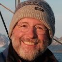 Фотография профиля Thorsten Ohl