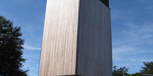 Robert-Kolb-Turm