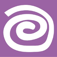 LandArt-Logo