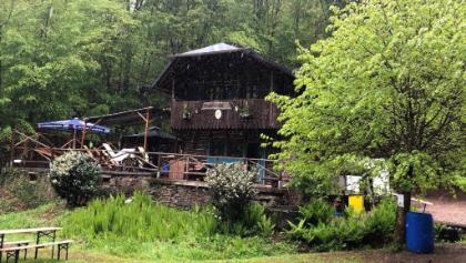 Teufelsmühle
