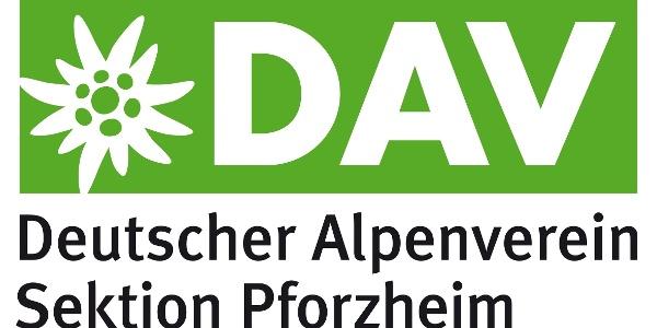 www.alpenvwerein-pforzheim.de