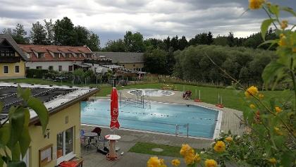 Freibad-Els