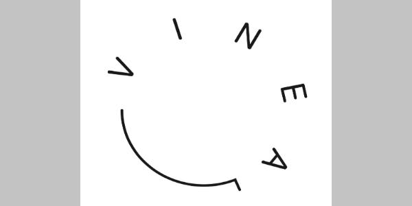 Vinea Logo