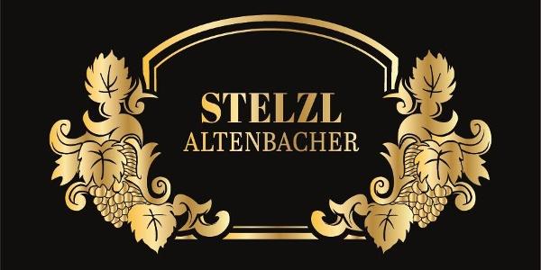 Buschenschank Stelzl Altenbacher