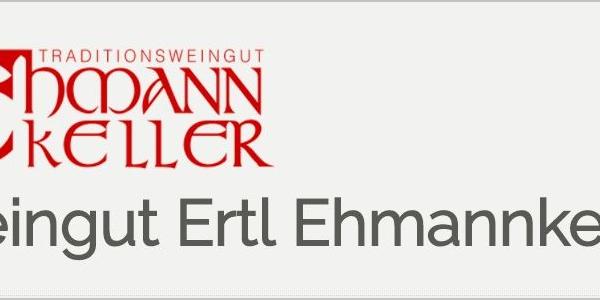 Logo Ehmannkeller_Familie Ertl