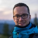 Profilbild von Áron Dömsödi