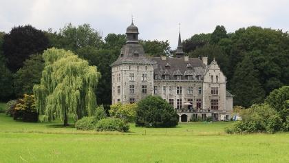 Chateau Dalhem