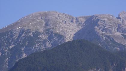 Großer Solstein von Süden