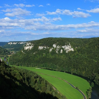 Eichfelsen_Panorama