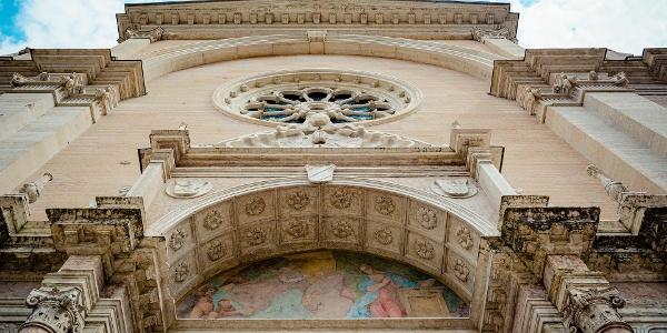 Santa Maria Maggiore Trient