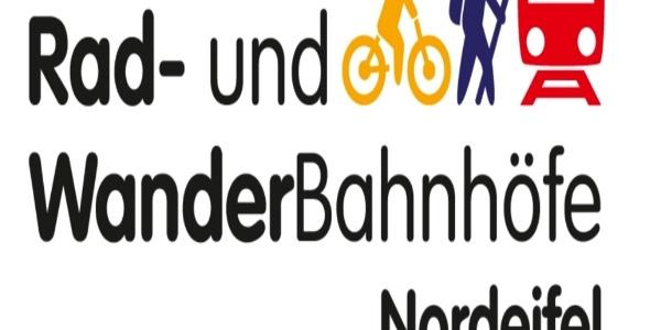 Rad- und Wanderbahnhöfe