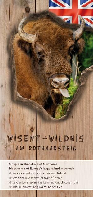 wildnis-tourismus-englisch
