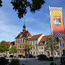 Profilbild von Stadt Frohburg