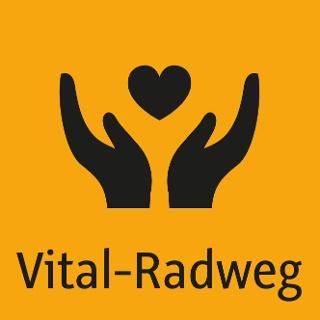 Vital- Radweg