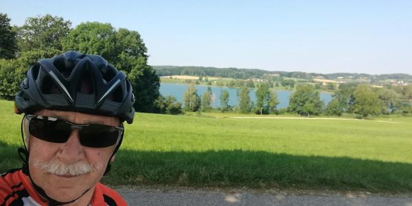 Tachingersee