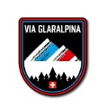 Profilbild von Via Glaralpina