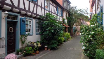 Heppenheim (Bergstraße)