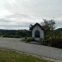 Sankt Georgen am Walde - Thema auf entrance-test.com