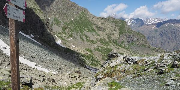 Passo Paschiet