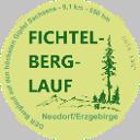 Profilbild von Fichtelberglauf Neudorf/Erzgebirge