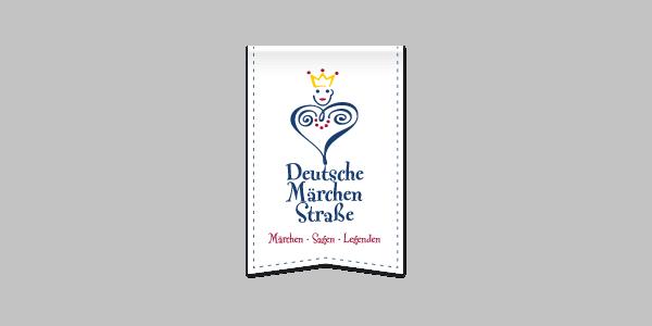 Deutsche Märchenstraße Wiedensahl