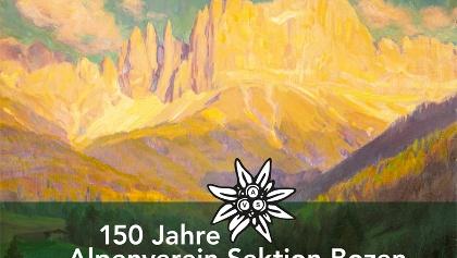 AVS Bozen_150 Jahre_Cover.indd