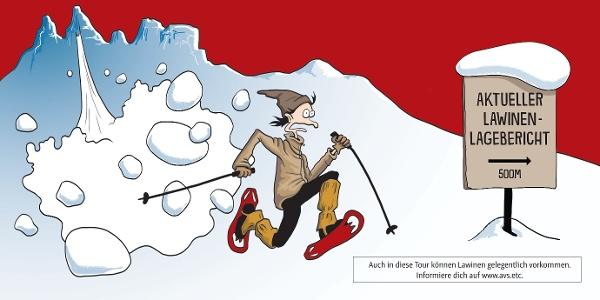 www.alpenverein.etc