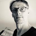 Profilbild von Detlef Grimmer
