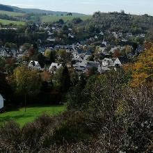 Fachwerkdorf Oberkirchen