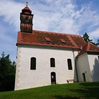 Ulrichskirche  | Orgelwandern