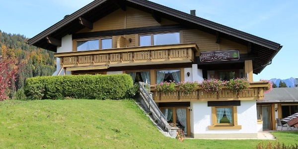 Haus_Sommer