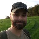 Profilbild von M. Feth