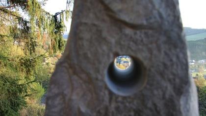 Augenstein Via Adrina